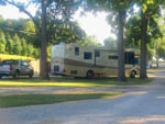 View larger image of Trailer camping at GRANDPAS FARM image #3