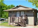 View larger image of COUNCIL ROAD RV PARK at OKLAHOMA CITY OK image #3