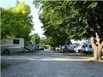 View larger image of COUNCIL ROAD RV PARK at OKLAHOMA CITY OK image #5