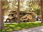 View larger image of RV parked at CROWN VILLA RV RESORT image #3