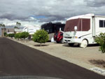 View larger image of RV and trailers camping at SUN VISTA RV RESORT image #7