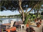 View larger image of PLEASANT LAKE RV RESORT at BRADENTON FL image #8
