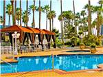 View larger image of VICTORIA PALMS RESORT at DONNA TX image #2