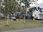 View larger image of SANDY OAKS RV RESORT at BEVERLY HILLS FL image #5