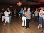 View larger image of Couples dancing at WESTWIND RV  GOLF RESORT image #9