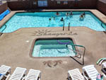 View larger image of SHANGRI-LA RV RESORT at YUMA AZ image #1