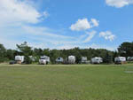 View larger image of Campground at SANDY POND CAMPGROUND image #5