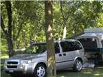 View larger image of CAMPARK RESORTS FAMILY CAMPING  RV RESORT at NIAGARA FALLS ON image #11