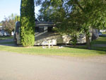 View larger image of RV camping at LA SALLE RV PARK image #1