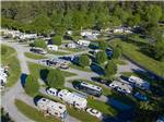 View larger image of RV camping at CULLMAN CAMPGROUND image #6