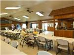 View larger image of SWEETWATER RV RESORT at ZEPHYRHILLS FL image #6