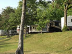 View larger image of Trailers camping at WANDERLUST RV PARK image #8