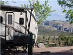 View larger image of ROYAL VIEW CAMPGROUND at CANON CITY CO image #2