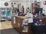 View larger image of COWTOWN RV PARK at FORT WORTH TX image #2