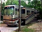 View larger image of RV camping at COOPER CREEK RESORT  CAMPGROUND image #2
