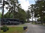 View larger image of Lodging at TALLAHASSEE RV PARK image #6
