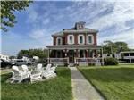 Alton RV Park