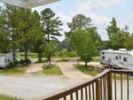 View larger image of DEER RUN RV PARK at TROY AL image #2