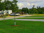 View larger image of DEER RUN RV PARK at TROY AL image #3