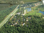 View larger image of DEER RUN RV PARK at TROY AL image #4