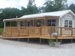 View larger image of DEER RUN RV PARK at TROY AL image #6