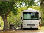 View larger image of RV camping at HARBOR LAKES RV RESORT image #1
