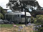 View larger image of MAD RIVER RAPIDS RV PARK at ARCATA CA image #1