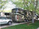 View larger image of RVs camping at WILLOWWIND RV PARK image #2