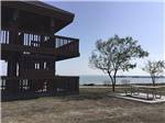 Seawind RV Resort On The Bay