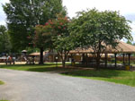 View larger image of BIRMINGHAM SOUTH RV PARK at PELHAM AL image #5