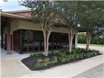View larger image of RVs camping at TRADERS VILLAGE RV PARK image #3