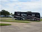 View larger image of Trailers camping at TRADERS VILLAGE RV PARK image #4
