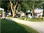 On-Ur-Wa RV Park