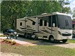 View larger image of RV camping at COMPASS RV PARK image #1