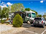 View larger image of RV camping at TWENTYNINE PALMS RESORT RV PARK AND COTTAGES image #6