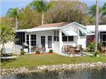 View larger image of NORTH LAKE ESTATES RV RESORT at MOORE HAVEN FL image #9
