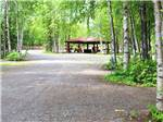 Trapper Creek Inn & RV Park