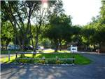 Eagle RV Park & Campground