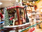 View larger image of Christmas time at SANTA CLAUS HOUSE image #3