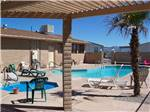 Valley Of The Sun RV Resort