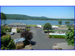 View larger image of COLUMBIA RIVERFRONT RV PARK at WOODLAND WA image #10