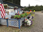 View larger image of Gift shop at RIVERVIEW RV PARK image #2