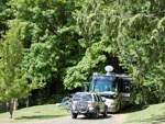 Shadow Mountain RV Park & Campground