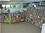 View larger image of Library at lodge at INTERSTATE RV PARK image #3