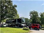 View larger image of LAZY DAY CAMPGROUND at DANVILLE MO image #2