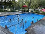 View larger image of LAZY DAY CAMPGROUND at DANVILLE MO image #3