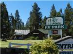 View larger image of BIG PINES RV PARK at CRESCENT OR image #1
