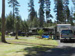 View larger image of BIG PINES RV PARK at CRESCENT OR image #3