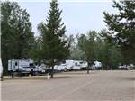 View larger image of Playground at SHERKS RV PARK image #6