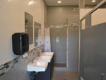 View larger image of Bathrooms at SHERKS RV PARK image #9